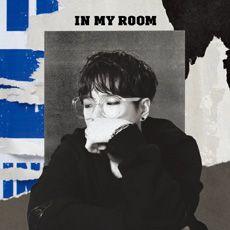 알라딘: 정진우 - in my room