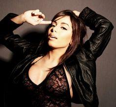 Músicas Anitta | Blog DJ - Músicas para Djs