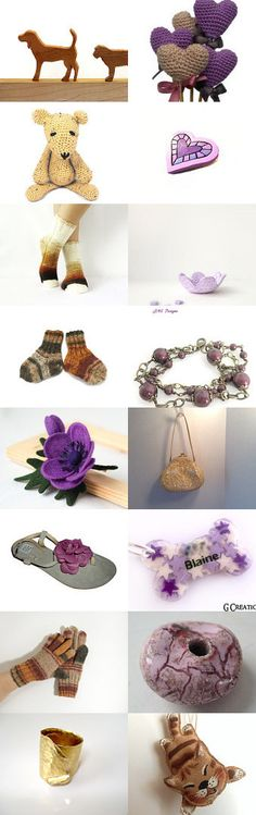 Whimsical Whispers by Kelly Walston on Etsy--Pinned with TreasuryPin.com