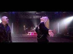 Avantasia & Amanda Somerville - Farewell - YouTube
