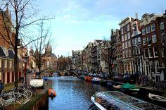 Amsterdam.jpg (940×622)