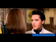 Elvis sings Am I Ready (HD)----From the 1966 movie Spinout.