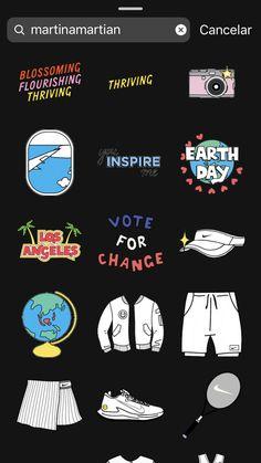 Instagram Emoji, Foto Instagram, Creative Instagram Stories, Instagram And Snapchat, Instagram Story Ideas, Instagram Feed, Cute Stories, Kids Stories, Moral Stories