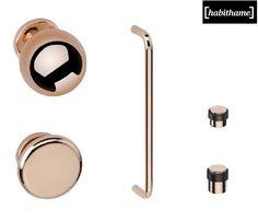 Headphones, Electronics, Copper, Bronze, Headpieces, Ear Phones, Consumer Electronics