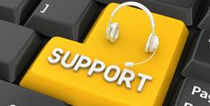 Technical Support Specialist toll free number 1-800-862-2015.