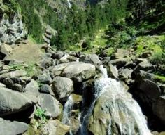 Ordesa National Park and Monte Perdido | Spain