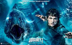 Journey to the mysterious island! love this movie! Starring: Vanessa Hugens, The rock, and josh hucherson Luis Guzman, Island Movies, The Mysterious Island, The Rock Dwayne Johnson, Journey 2, Visual Memory, Josh Hutcherson, Action Movies, Best Actor