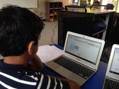 #MindSpark #Learning #GGIS #Grade2 #Innovative #Math