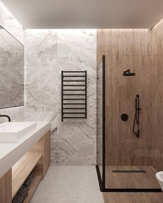 36 suprising small bathroom design ideas for apartment decorating 18 is part of Bathroom design small 36 suprising small bathroom design ideas for apartment decorating 18 Related - Bad Inspiration, Bathroom Inspiration, Interior Design Inspiration, Design Ideas, Small Home Interior Design, Cool Bathroom Ideas, Interior Design Toilet, Small Bathroom Interior, Stone Interior