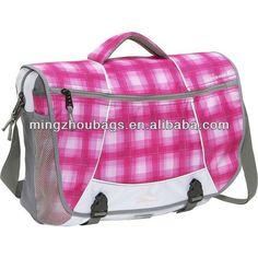 #messenger bag, #13 inch laptop messenger bag, #messenger bags for teens