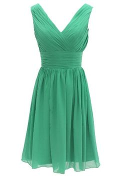 Bridesmaid Dresses. Not necessarily this color. Just love the dress.