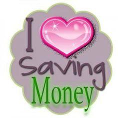Money Saving Tips from WIBM