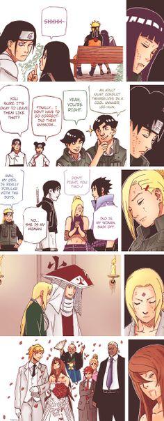 """Naruto... you're getting in the way of everyone's happiness."" -Madara Uchiha"