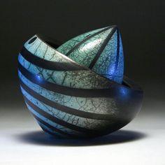 1000 Images About Glass Art On Pinterest Glass Art
