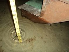 7 Signs That Your Home Has Water Damage - ServiceMaster Dynamic Cleaning