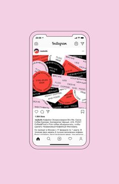 Independent Coffee Festival 2020 on Behance Game Design, Layout Design, Icon Design, Web Design, Event Branding, Fashion Graphic Design, Information Architecture, Interactive Design, Painting Patterns