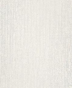 Lize White Weave Texture Wallpaper