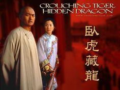Crouching Tiger Hidden Dragon free movie online - http://freemoviesonline.us/crouching-tiger-hidden-dragon-free-movie-online.html