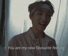 you too, winwin Aesthetic Qoutes, Aesthetic Words, Kpop Aesthetic, Submarine Quotes, V Quote, Always Remember Me, Text Quotes, Some Quotes, Winwin