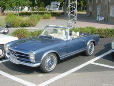 Mercedes -Benz-Pagode-01