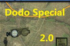DayZ Epoch - Dodo Special 2.0 [Server Tutorial Part 5]