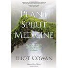 Plant Spirit Medicine: A Journey into the Healing Wisdom of Plants Garden Express, Sacred Plant, Gardening Books, Teaching Biology, Science Fair Projects, Meaningful Life, Medicinal Plants, Stem Activities, Life Science