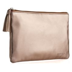 Make Up Bag - Rose Gold