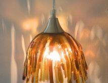 Lámparas | Caterina Fuscaldo