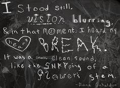 Heartbreak Quotes (Move On Quotes) 0058 1