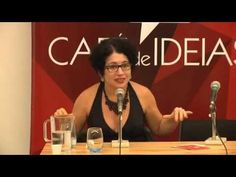 Cafe com Ideias Programa 03 - YouTube
