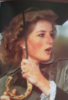 Photo of Lady Diana for fans of Princess Diana 36976578 Princess Diana Pictures, Princes Diana, Charles And Diana, Diana Fashion, Lady Diana Spencer, Royal Princess, Prince Of Wales, Queen Of Hearts, Queen Elizabeth Ii