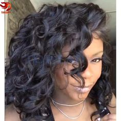 Brazillian Wigs Cheap Lace Front Wig Human Hair With Baby Hair Human Hair Wigs Water Wave Full Lace Wig Wavy Lace Front Wig Silk Top Full Lace Wigs In Stock Male Wigs From Topladyhouse, $78.7| Dhgate.Com