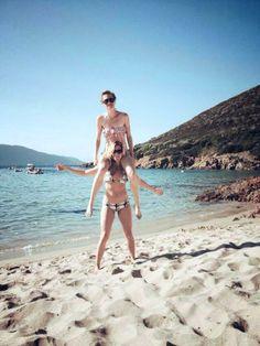 vacances... :-)