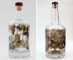 bouteilles-peintes-a-la-fumee-par-jim-dangilian-5