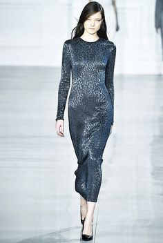 Runway Trends That Are Perfect for Holiday Season via @WhoWhatWearUK