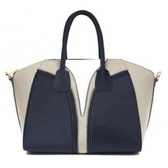 Via Mail Bag borsa in neoprene #doricocalzature #bag #neoperene
