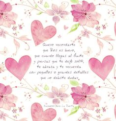 Vintage Pink Flowers Wallpaper Paper Ideas For 2019 Flower Backgrounds, Flower Wallpaper, Wallpaper Backgrounds, Iphone Wallpaper, Scrapbook Paper, Scrapbooking, Foto Transfer, Belle Photo, Vintage Pink