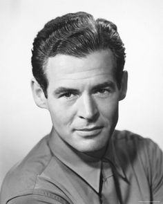 Image detail for -Robert Ryan (November 11, 1909 – July 11, 1973) was an Academy Award ...