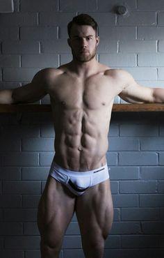 GaySportsBlog