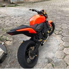 Hd 883 Iron, Moto Wallpapers, Ninja Bike, Duke Bike, Triumph Tiger 800, Honda Bikes, Motosport, Moto Bike, Sportbikes