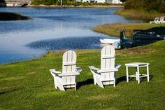 The Cottages at Cabot Cove - the perfect New England vaca