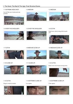 storyboard-the-good-the-bad-the-ugly-final-shootout-scene-1-638.jpg (638×903)