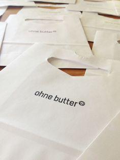 Butter, Napkins, Logo, Tableware, Kitchen, Cuisine, Logos, Dinnerware, Cooking