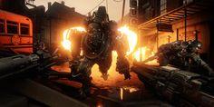 [Jeux Vidéo] Wolfenstein II : The New Colossus - Date de sortie : https://www.zeroping.fr/pc/news/wolfenstein-ii-the-new-colossus-date-de-sortie/