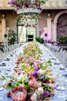 #weddingvip #dariabikbaeva #wedding #party #weddingparty #celebration #bride #groom #happy #happiness #weddingdress #weddingcake #family #smiles #together #ceremony #romance #marriage #weddingday #flowers #celebrate #congratulations