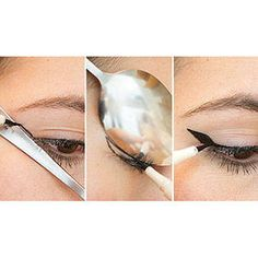 16 makeup hacks every woman should know.
