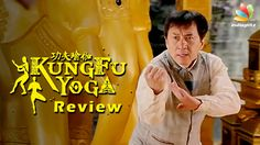 Kung Fu Yoga Review and Reactions   Jackie Chan, Amyra Dastur   Tamil NewsJack, a world-renowned archaeology professor, and his team are on a grand quest to locate a lost ancient Indian treasure when they are ambushed by a t... Check more at http://tamil.swengen.com/kung-fu-yoga-review-and-reactions-jackie-chan-amyra-dastur-tamil-news/