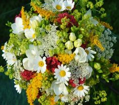 Luční svatební Floral Wreath, Wreaths, Bridal, Party, Wedding, Home Decor, Floral Arrangements, Valentines Day Weddings, Floral Crown