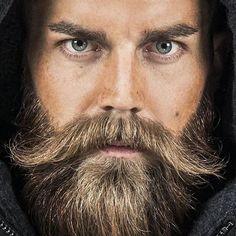 bearditorium.tumblr   #beautifulbeard #beardmodel #bärtig  #baard  #bart #barbu #beard #beards #barba #bearded #barbudo #barbeiro #beardo  #barber #barbuto #barbershop #barbearia #boroda  #sakal #beardstyle #skäggig #skägg #5starb2bmx #goal2try444bm