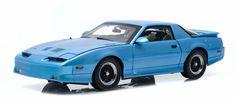 1989 Pontiac Firebird Trans Am GTA Medium Maui Blue Metallic Hardtop by Trans Am Gta, Pontiac Firebird Trans Am, Diecast Model Cars, Car Ins, Maui, Vehicles, Metallic, Ebay, Medium
